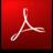 AdobeReader9