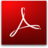 AdobeReader9
